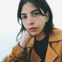 MarianaBroitman's Avatar