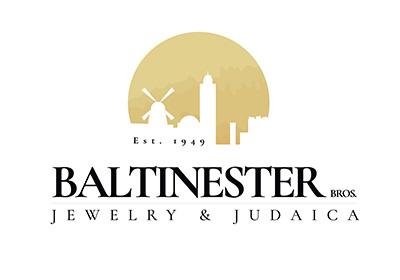 Baltinester Jew