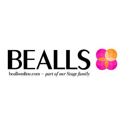 Bealls, Waco, T