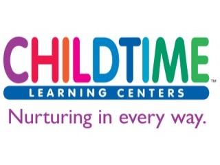 Childtime - 132