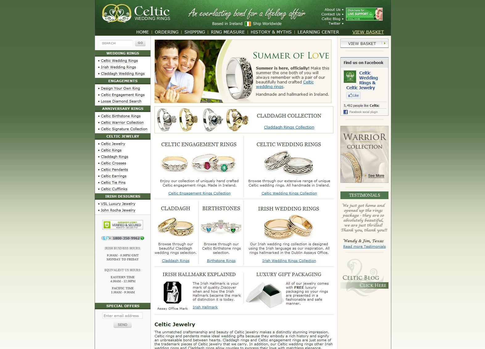 Celtic-WeddingR