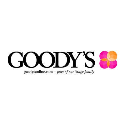 Goody's, Birmin