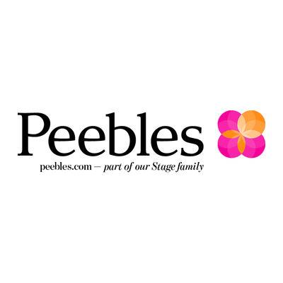 Peebles, Ocean