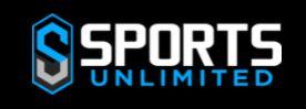 Sports Unlimite