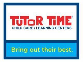 Tutor Time - 25