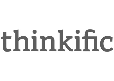 Thinkific.com