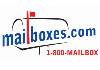 Mailboxes.com