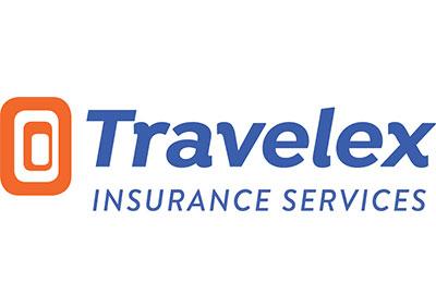 Travelex Insura